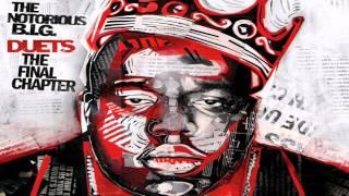 The Notorious B.I.G. - Hold Ya Head (feat. Bob Marley)