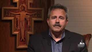 Patrick Madrid: Sola Scriptura