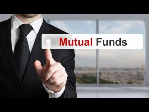 How To Quickly Find The Best Mutual Funds