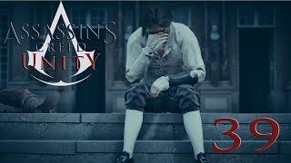 Alte Erinnerungen - Assassins Creed Unity Stealth #39