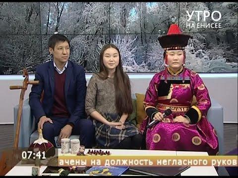 познакомиться с традициями и культурой вашей страны за время