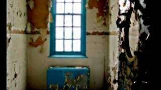 Whitby Psychiatric Hospital Slide Show