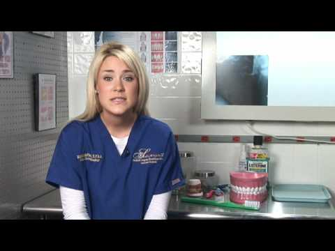 Dental Health : Becoming a Dental Assistant