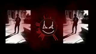 Nucleya - Jind Mahi feat. Avneet Khurmi (Kaal Bhairav Remix)