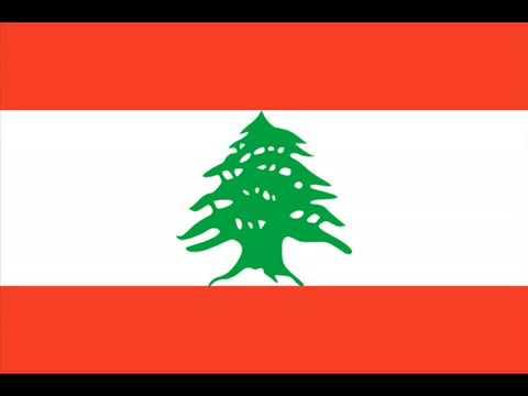 Dabke Lebanon