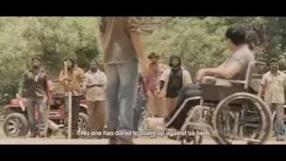 Vettai Movie Best Scene