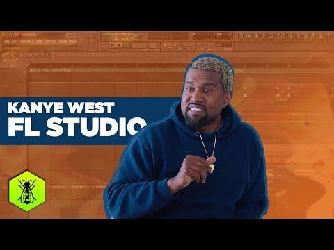 How to Sample Like Kanye West in FL Studio 12