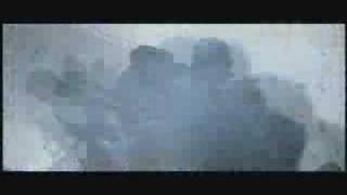 Taegukgi (Brotherhood of War) (KOREA 2004) - Trailer