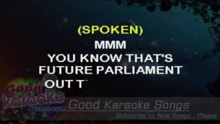 My Ding a Ling - Chuck Berry ( Karaoke Lyrics )