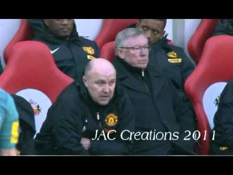 Mike Phelan & Eric Steele Are To Leave Man United So Moyes Can Bring Own Staff