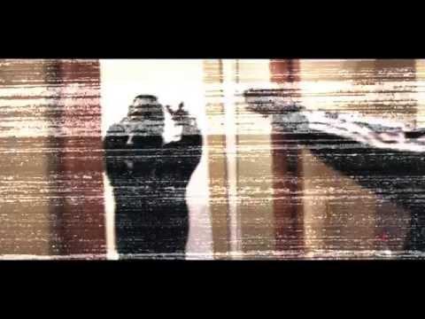 Outsider Mtl ft BlackB!rd - Mon Univers (official video) rap montreal