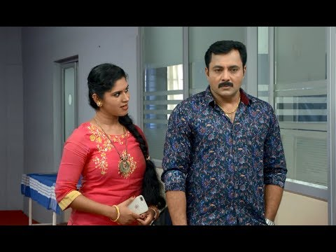 Mazhavil Manorama Pranayini Episode 112