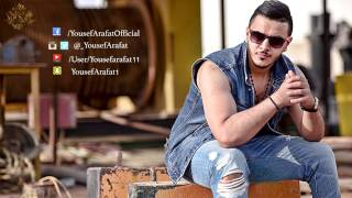 Yousef Arafat - 3ash2an / يوسف عرفات - عشقان
