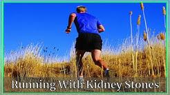 hqdefault - Marathon Running And Kidney Stones