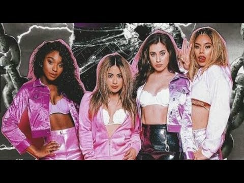 Keeping Up With Fifth Harmony | Episode 4 Part 1(Season 1 Reunion)