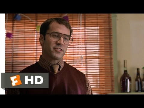 Old School (5/9) Movie CLIP - Cheeeese! (2003) HD