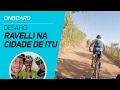 MTB Onboard GP Ravelli em Itu - Revista Ride Bike
