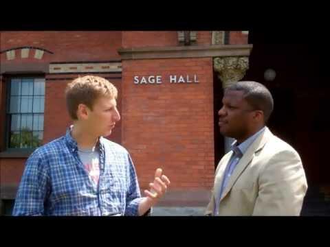 RamseySpeaksTV Interview with Alex Green, Apple Inc.