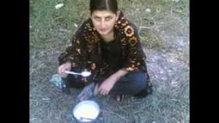 Che Cala Cala Rapayad She   Pashto Tapeza Song   By Zafar Aqbal