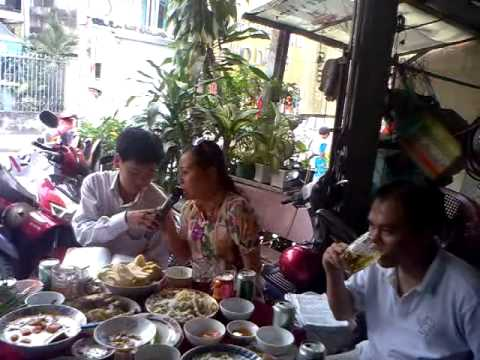 Trich doan Han Mac Tu - Van Thien Tuong lop dung
