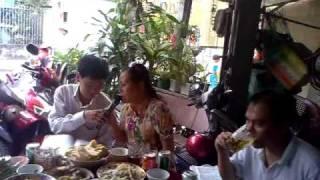 Tan Co Cai Luong | Trich doan Han Mac Tu Van Thien Tuong lop dung | Trich doan Han Mac Tu Van Thien Tuong lop dung