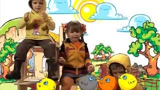 BON - BON / Кокошка (official video)