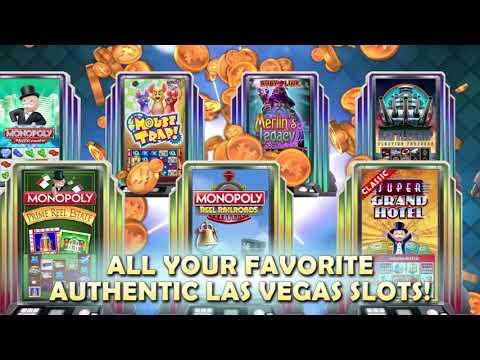 Nsw Premier Cuts Regulations For The Star Casino - Sydney Slot Machine