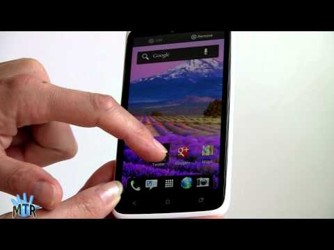 htc-one-x-review