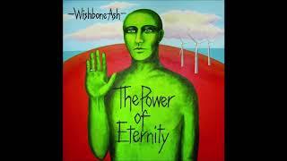 Wishbone Ash - Driving a Wedge