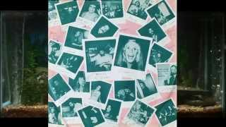Draw Of The Cards = Kim Carnes = Mistaken Identity