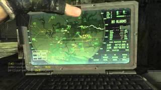 Baixar S1LkY sH0Kz - MW3 Game Clip
