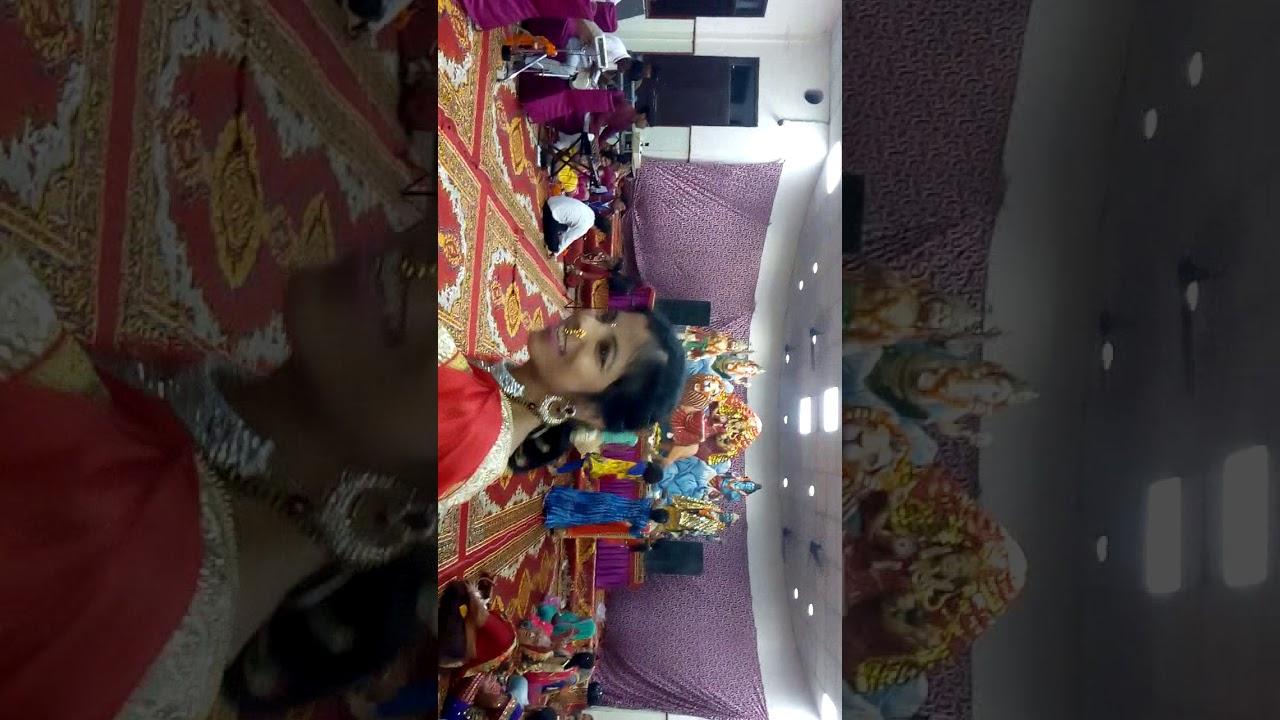 Kishore sahu jagran gurugram - YouTube  Kishore sahu ja...