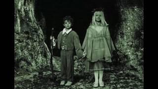 Chuyện Lạ: Khám phá về những đứa trẻ sở hữu làn da màu xanh lục bí ẩn từ làng Woolpit