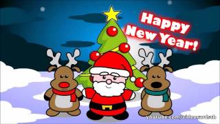 Christmas Greeting Cards, Merry Christmas Card 🎄🌟🎅 (VERY FUNNY)
