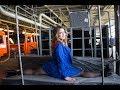 ZAVODчанки: Марина Солдаева, инженер-технолог технологического бюро SAP, АВЗ ПАО «КАМАЗ»