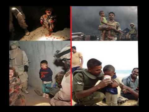 Is it not war crime   Unseen pictures  Inhuman torture on Sri Lankan Tamils 18+