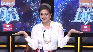 D3 D 4 Dance I Ep 54 - Brutus and Ceasar rules the stage I Mazhavil Manorama
