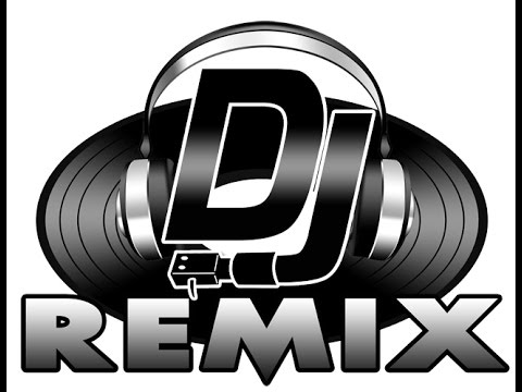 arabic remix song mp3 download