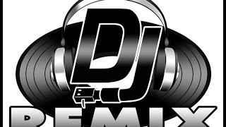 NEW!!!! Inspirational & Spiritual REGGAE Gospel Mix 2013 - Dj Remix