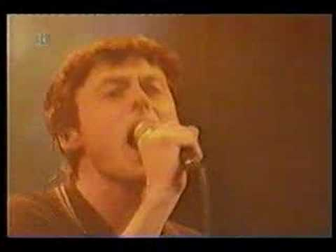 Suede - Beautiful Ones - Live in Munich 1997 Part9