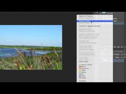 Software gratuito per ridurre la dimensione delle immagini mantenendo qualità e risoluzione from YouTube · Duration:  1 minutes 43 seconds