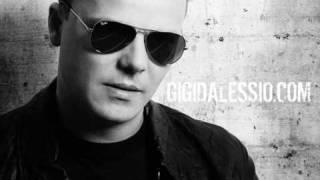 Gigi D'Alessio mix Zappulla