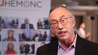 CLL treatment: statistical analysis in predictive medicine