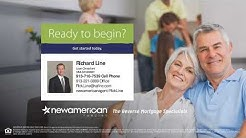 Most recommended FHA HECM Reverse Mortgage Loan Clayton Shrewsbury