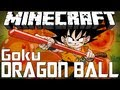 [MINECRAFT] Construindo no servidor # 31 - GOKU (DOWNLOAD IMG)