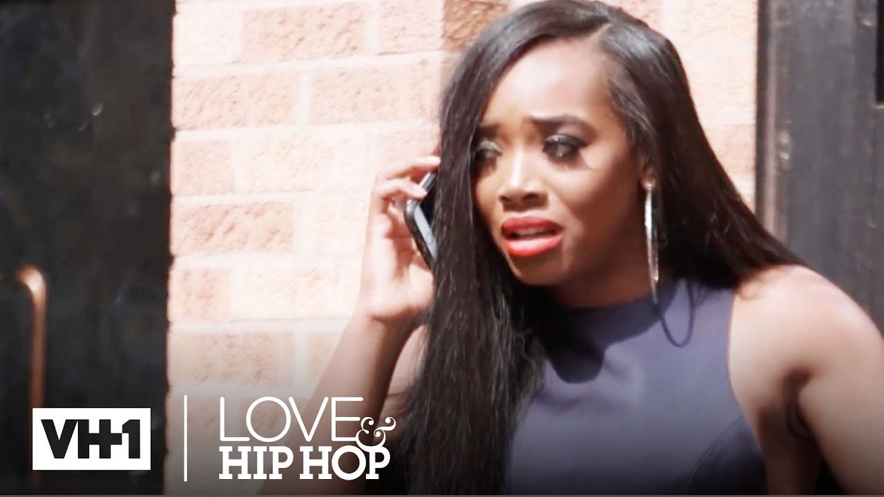 Love & Hip Hop Season 8 | Extended Super Trailer | Premieres Monday October 30 8/7c