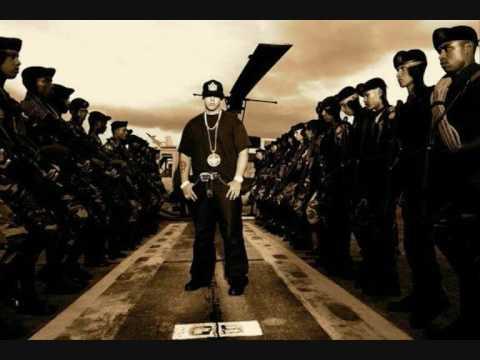 Los Buenos Tiempos - Daddy Yankee