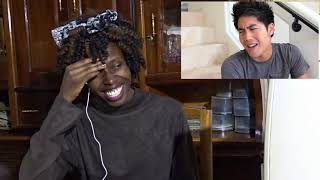 Kenyan Adults react to 10 How to's that will blow your mind by Niga Higa