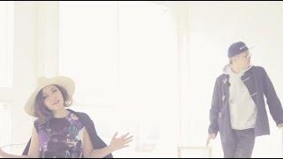 HISATOMI & MUNEHIRO / Stay Free (RELEASER RIDDIM)【MV】