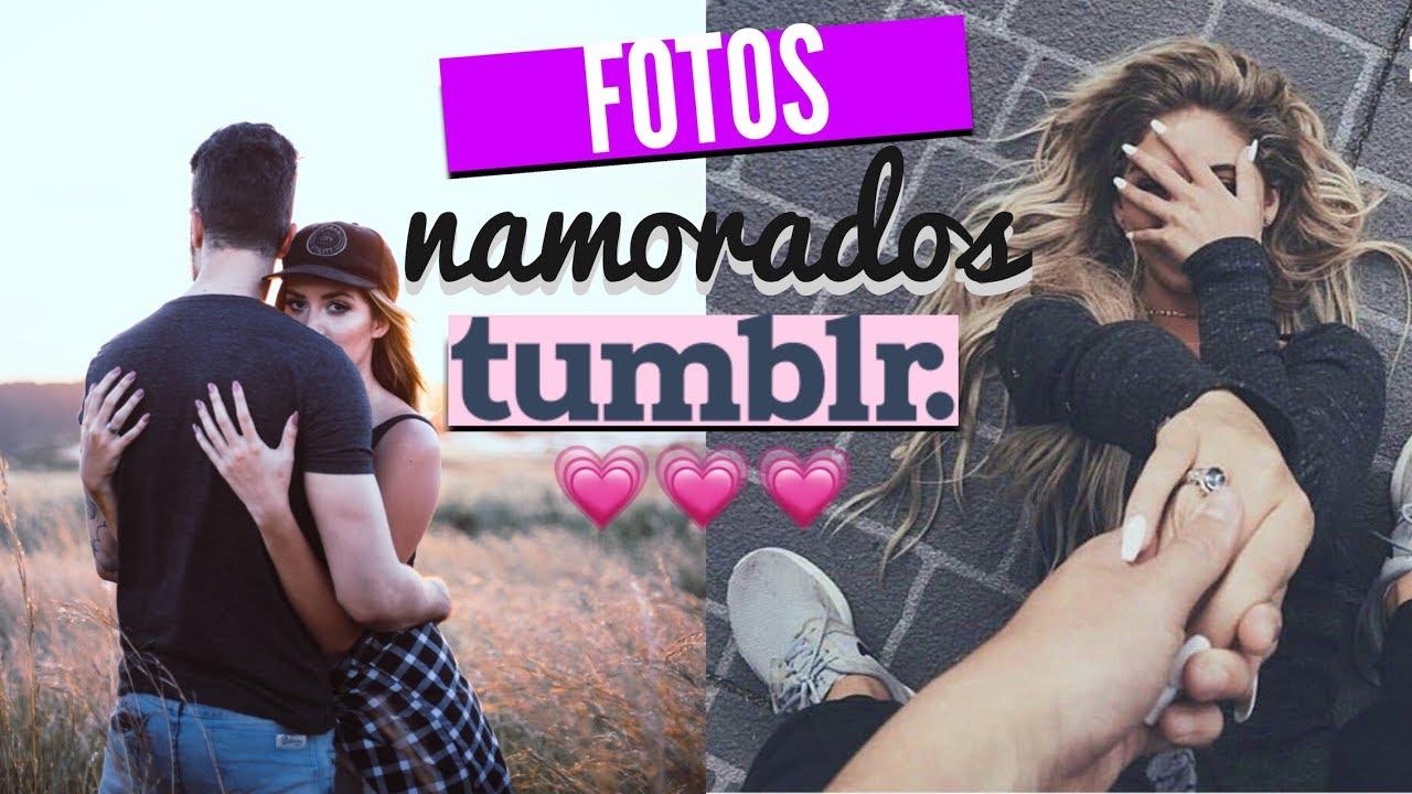 Fotos De Namorados: COMO TIRAR FOTOS LEGAIS COM O NAMORADO